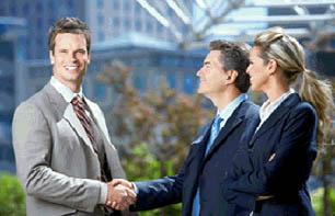 Businesshandshake1
