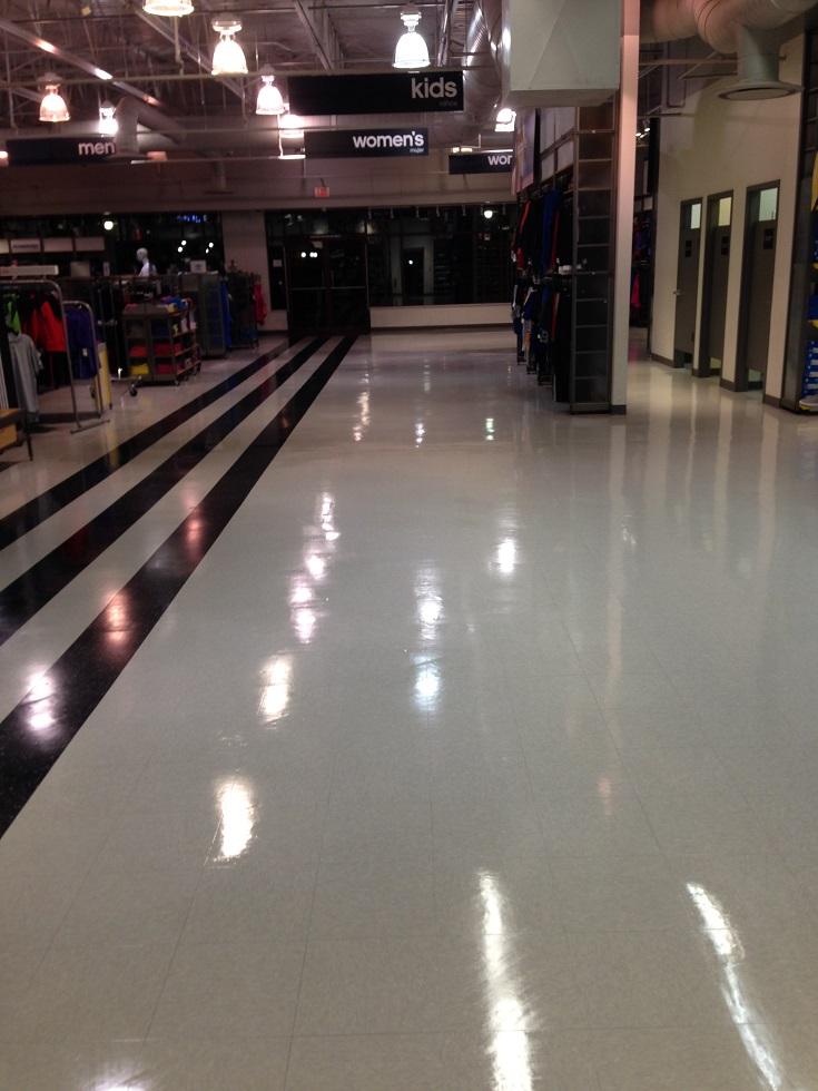 floor_janitorial-service